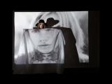 IDEA/STYLE/MODEL: Yaroslava Krutova VIDEO: Solomko Karina