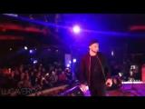 LUCAVEROS LIVE - 14 ноября - клуб BARSUK - г.Бишкек