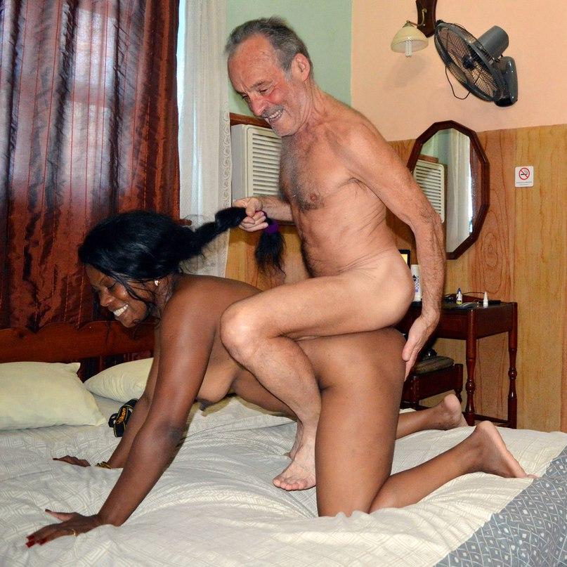 проститутка секс первый клиент рассказ