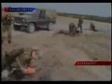 Россия-Грузия.Пока есть такие солдаты,мы не победимы.Вас -это тоже ждет СУКИ ПРОДАЖНЫЕ,ЕСЛИ НА ДОНБАСС НАПОДЕТЕ!!!Вафлеры америк
