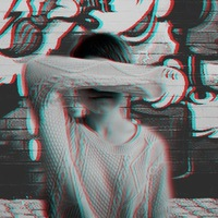 на аватарку без лица фото