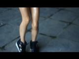 StasyQ #99 by Said Energizer [720p] ( HD 720 SEX SEXY EROTICA XXX ASS BOOBS - Секси Секс Еротика Сиськи Попка )