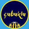 Fenerbahce SC / СК Фенербахче / Fenerbahçe S.K.
