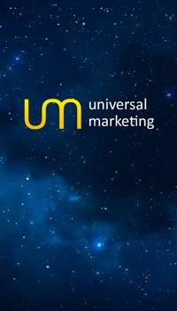 Universe markets