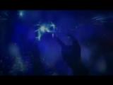 Nightwish - 14 Ghost Love Score (End of An Era) Live
