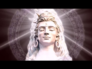 Мантра Джая Шива Шамбо (1)