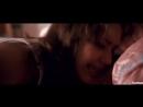 Джессику Альбу отшлепали в фильме «Убийца во мне» | Jessica Alba naked, explicit, uncensored, секс по принуждению,