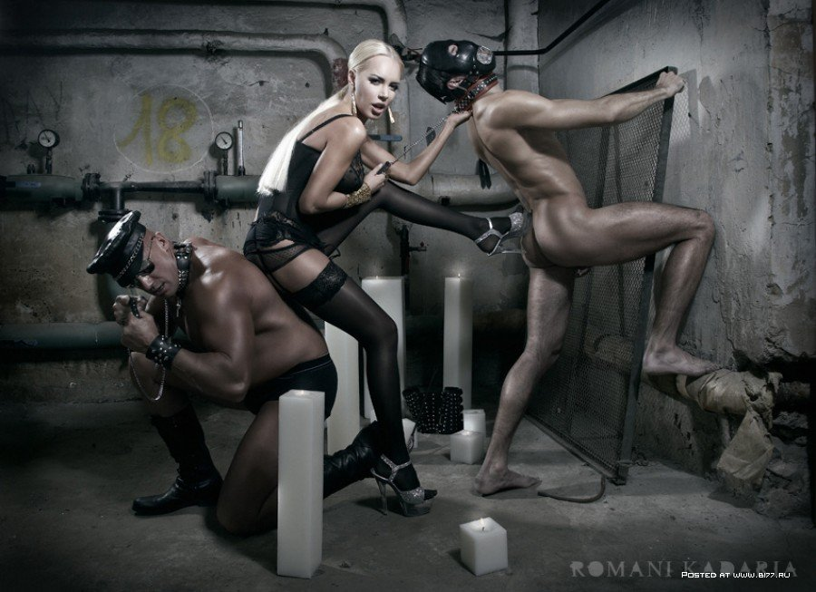 Фото секс мазо