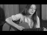 Татьяна Лялина - Разные