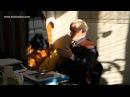 Встреча Новосибирских пчеловодов с В.Г. Кашковским