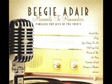 Jazz Piano Beegie Adair - Because of You (A.Hammerstein, D.Wilkinson)-Moments to Remember 02
