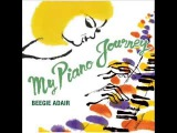 Beegie Adair - My Piano Journey 05 Stranger in Paradise 2010