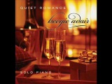 Solo Piano Beegie Adair - When I Fall In Love (Heyman, Young) - Quiet Romance 02