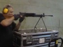 Макет ДП-27 МПУ-1
