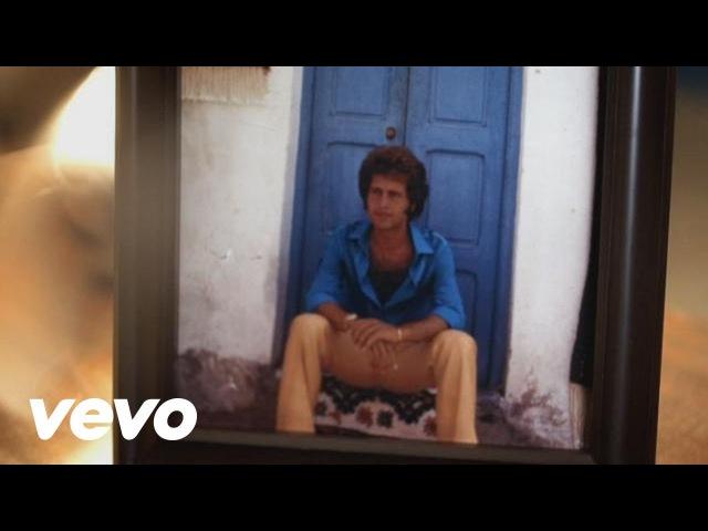 Joe Dassin L'été indien Vidéo alternative
