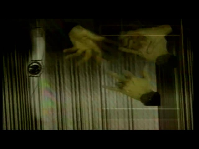 KMFDM - More and Faster [HD]