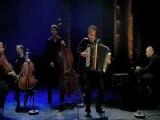 Primavera Portena (Astor+Piazzolla) - Richard Galliano.mp4