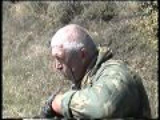 Мишель.Спецназ ГРУ.Полковник спецназа ГРУ Игорь Срибный. Развед - группа Каскад.Чечня 2001 год.