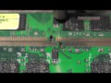 Проблема с оперативной памятью DDR2 - разбираю помойку