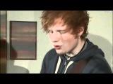 Ed Sheeran - One Night Live