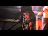 Kasabian - Rewired (VEVO Presents Kasabian - Live from Leicester)