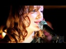 Submotion Orchestra - Live at Momo London 2011