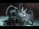 GMV Dark Souls Tribute  Creeping in My Soul