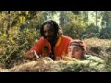 Snoop Dogg & Mac Miller IN Scary MoVie 5 | Снуп Догг и Мак Миллер В *Очень страшное кино 5*