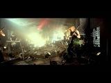 BATTLE BEAST - Enter The Metal World (OFFICIAL MUSIC VIDEO)
