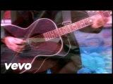L.A. Guns - The Ballad Of Jayne