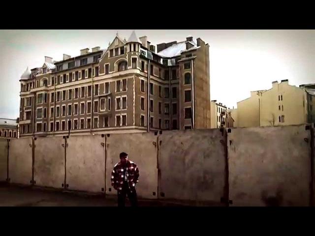 КАПА feat. DаБо - Должен денег