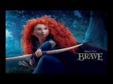 Brave OST - Patrick Doyle