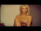 Russian Nude Models  Ekaterina,Olga Alberti,Katerina S,Elena Kazemirova