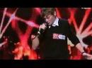 Ікс-Фактор Україна, Олександр Кривошапко X Factor Ukraine