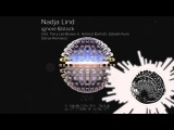 Teaser Nadja Lind - Ignore &amp Block + Terry Lee Brown Jr.,Satoshi Fumi,Estroe,Ebritsch rmx LF096