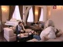 Личные вещи Светлана Сурганова 05 02 2011