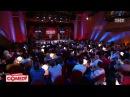 Дуэт имени Чехова - Ресторан эконом-класса - Видео Dailymotion