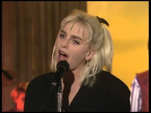 Sam Brown-stop