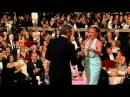 Jessica Chastain wins Best Actress - Golden Globes 2013