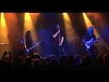 Saturnus - Live at Arctica 20.09.2013