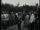 Генерал няскончанай вайны. (С. Булак-Балаховч) ч.1&amp2