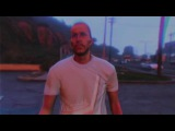 Dabrye  Encoded Flow  Rockstar Editor  GTA V