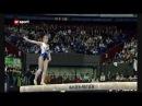 Yana Demyanchuk UKR - 2009 Euros EF BB