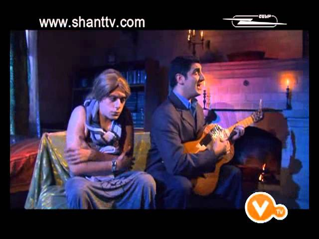 Vitamin Club 10 - Arminka Arman Hovhannisyan (Aram, Vache)