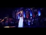 Schiller Эва Мали - Песня Сольвейг (Эдвард Григ)