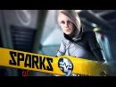 Dirty Bomb - E3 2015 full trailer