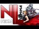 Fullmetal Alchemist / Kesenai Tsumi Nika Lenina Russian TV Version