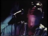 Ian Dury and The Blockheads -  Reasons To Be Cheerful Official Video