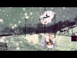 Salvatore Adamo и Муслим Магомаев - Падает снег