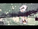 Salvatore Adamo и Муслим Магомаев Падает снег